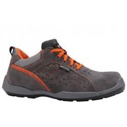 Zapato B618