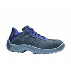 Zapato B155 S1P