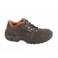 Zapato B160 S1