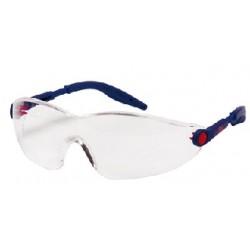 Gafas de seguridad 3M™ 2740