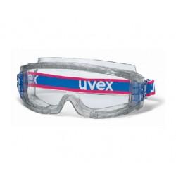 Gafa uvex panoramica ultravision 9301