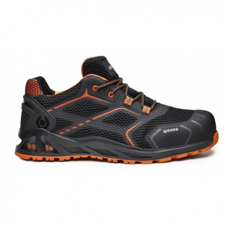 ZAPATILLA BASE K-STEEP B1004A