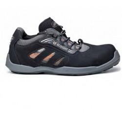 Zapato B0643 DARTS