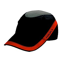 Gorra antichoque