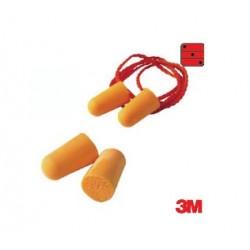 Tapones desechables 3M 1100-1110