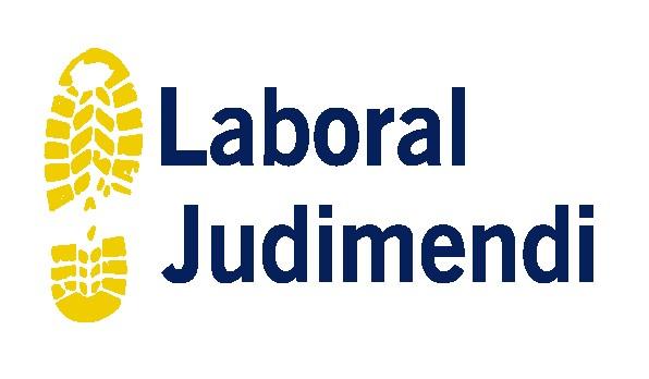 Laboral Judimendi